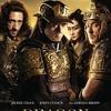 Trailer do épico Dragon Blade com Jackie Chan, Adrien Brody e John Cusack