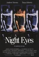 Olhos Noturnos  (Night Eyes)