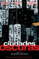 Submundo da Cidade (Ciudades Oscuras)