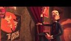 "CGI 3D Animated Short HD: ""Broken Wand"" - by Anne Yang & Michael Altman"