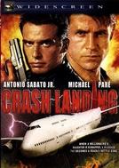 Aterrissagem (Crash Landing)