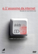 O Assassino da Internet (The Craigslist Killer)