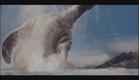 Mee-Shee: El gigante del agua (Trailer)