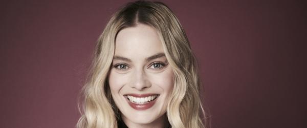 Margot Robbie is Developing 'Barbed Wire Heart' At Warner Bros.