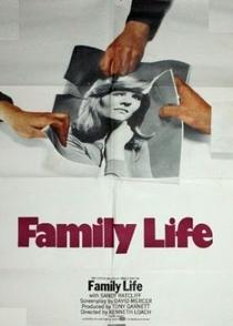 Vida em Família - Poster / Capa / Cartaz - Oficial 5