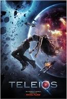Teleios (Teleios)