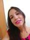 Viviane Maya