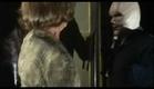 Cut (2000) - DVD Trailer