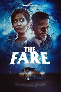 The Fare - Poster / Capa / Cartaz - Oficial 1
