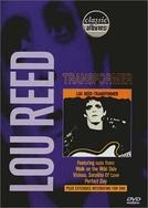 Lou Reed - Transformer (Lou Reed - Transformer)