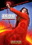 Zero Woman: Red Handcuffs (Zeroka no onna: Akai wappa)
