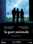 La part animale      (La part animale     )