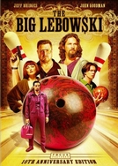O Grande Lebowski (The Big Lebowski)
