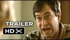 The One I Love TRAILER 1 (2014) - Mark Duplass, Elizabeth Moss Romantic Comedy HD