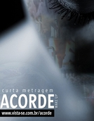 Acorde  (Acorde)