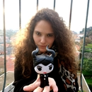Licas Miranda