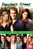Dawson's Creek (5ª Temporada)