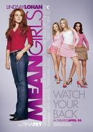 Meninas Malvadas (Mean Girls)