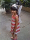 Camila Reimao