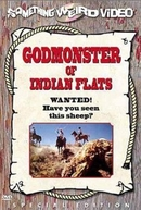 Godmonster of Indian Flats (Godmonster of Indian Flats)