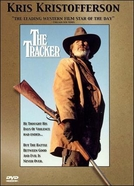 O Rastreador (The Tracker)