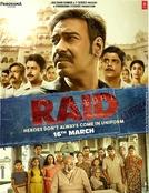 Raid (Raid)