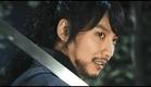 Korean Movie 해적 : 바다로 간 산적 (The Pirates, 2014) 예고편 (Trailer)