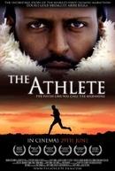 O Atleta (Atletu)