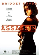A Assassina (Point of No Return)