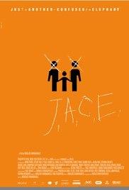J.A.C.E. - Poster / Capa / Cartaz - Oficial 1