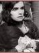 Ruth Landshoff