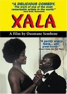 Xala / The Curse (Xala)
