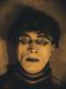 NosferatuMan