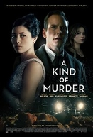 Uma Forma de Assassinato (A Kind of Murder)