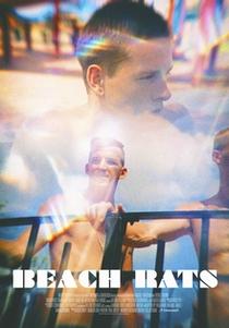Ratos de Praia - Poster / Capa / Cartaz - Oficial 2