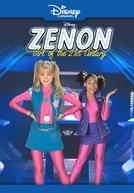 Zenon: A Garota do Século 21