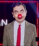 Mr. Bean Funeral (The Mr Bean Funeral)