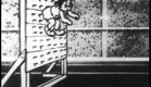 Maabou no Daikyousou マー坊の大競争