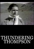 Thundering Thompson (Thundering Thompson)