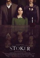 Segredos de Sangue (Stoker)