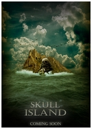 Skull Island: Blood of the King (Skull Island: Blood of the King)