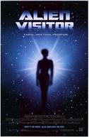 Visitante alienígena (Epsilon)