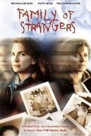 Em Busca do Passado (A Family of Strangers)
