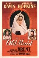 Eu Soube Amar (The Old Maid)