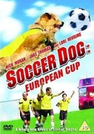 Um Craque Animal 2 (Soccer Dog: European Cup)