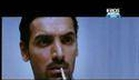 No Smoking - Theatrical Trailer