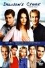 Dawson's Creek (4ª Temporada)