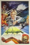 Alienígenas na Terra (Laserblast)