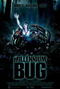 O Bug do Milênio - Poster / Capa / Cartaz - Oficial 2