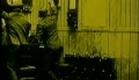 In Nacht und Eis (1912)